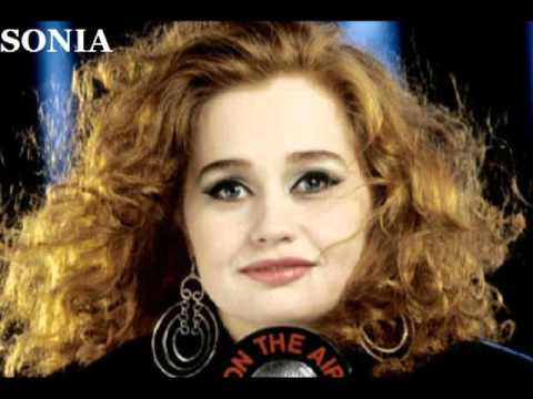 Sonia - That Boy (Hot Tracks Mix)