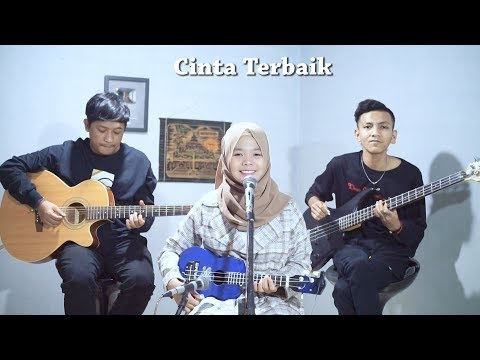cassandra---cinta-terbaik-cover-by-ferachocolatos-ft.-gilang-&-bala