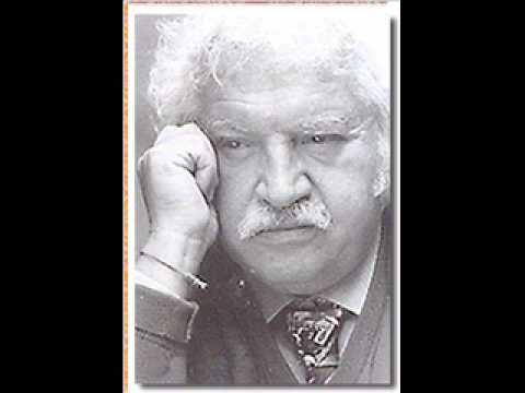 Bruno Lauzi - I crauti (Amodei)