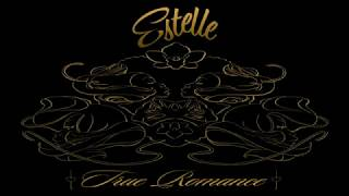 True Romance - Estelle (2015)