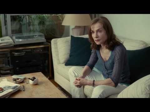 El Porvenir Trailer