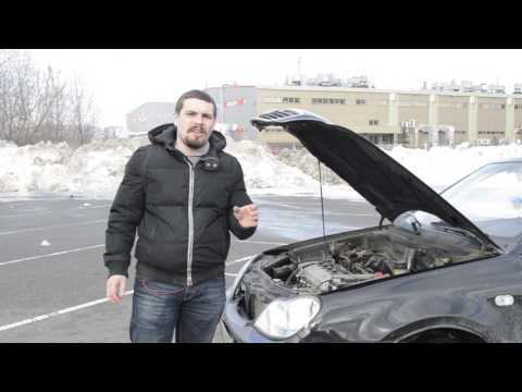 Прокачування головного гальмівного циліндра на автомобілі будь-якої марки рада від Блогера