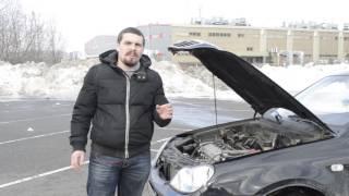 Прокачка главного тормозного цилиндра на автомобиле любой марки совет от Блогера
