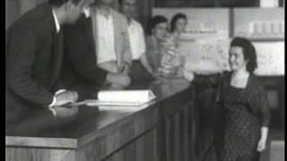 Sopoti 1963