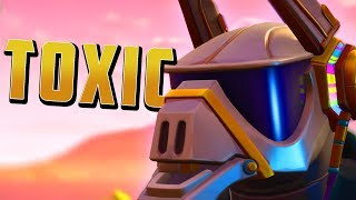 Fortnite Is Toxic.exe
