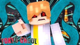 NISHIKI ENLOUQUECEU!!! - TOKYO GHOUL #11 ‹ BRUNINHO › thumbnail