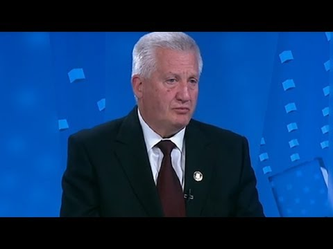 Miljavac: Reagirali smo na Lončarevu izjavu jer je naše članstvo bilo revoltirano