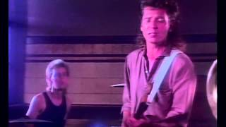icehouse no promises international version hq icehouse no promises
