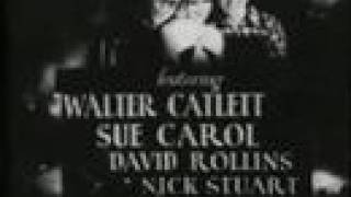 Trailer - Why Leave Home - Sue Carol - 1929