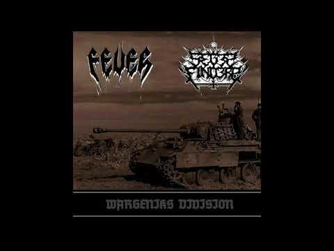 Fever - Wargeniks Division (Split : 2018)