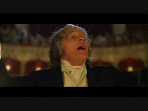 Beethoven 9na-Sinfonia