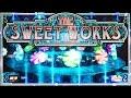 ++NEW The Sweet Works slot machine, DBG
