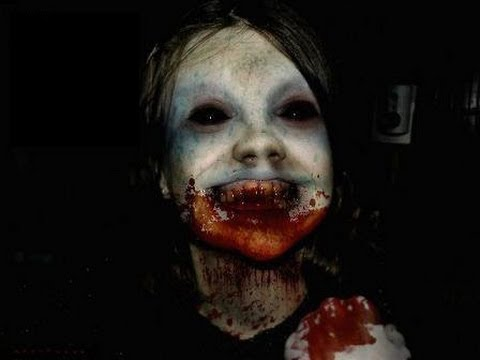 Scary Children Asylum Music - YouTube