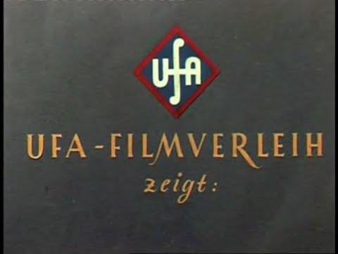 UFA-Filmverleih (1957)