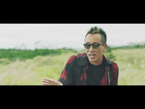 Watch the official music video for Tsuyoshi Nagabuchi - Orange. Subscribe: http://bit.ly/2TA87Dk Official Site: http://www.nagabuchi.or.jp/ Amazon ...