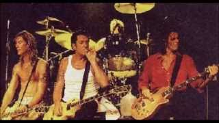Track 7 - New Rose Steve Jones- Guitar, Vocals Duff McKagan- Guitar...