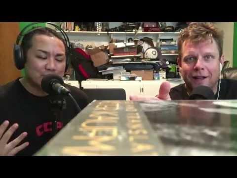 'CinemAddicts' Podcast Reviews 'Café Society' (Jesse Eisenbeg, Kristen Stewart)