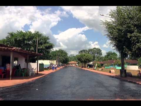 Santa Izabel do Pará Pará fonte: i.ytimg.com