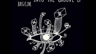 Bass/Line - Get Into The Groove (Original Mix) DCM008