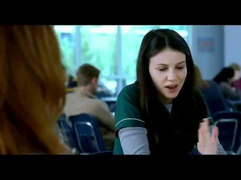 'Vampires Suck' HD