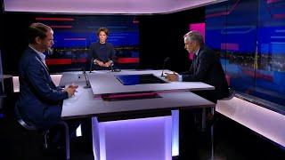 Aides sociales : le mot de trop d'Emmanuel Macron ?