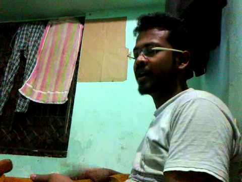 New Funny Bangla Video Song 3 ......:D