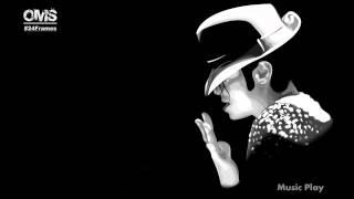 Michael Jackson & Janet - Scream [HQ]