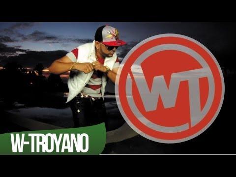 Waldoking - Alto Troyanaje