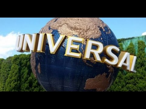 25 Things You Might Not Know About Universal Studios Orlando