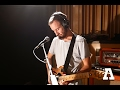 And So I Watch You From Afar On Audiotree Live Full Session mp3