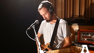 And So I Watch You From Afar on Audiotree Live (Full Session)