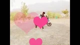 Tamilselvi (remo)dance cover Karthik  (bobby)