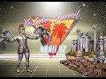 Heroes III Complete - Cloak Of The Undead King