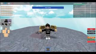 new songs for radio 2016 roblox