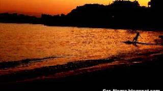 Download Wagner - El ocaso de los dioses - Música clásica