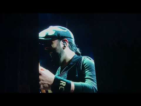 Volbeat - The Everlasting (new Volbeat song) Provinssi Festival 28.6.18 Finland
