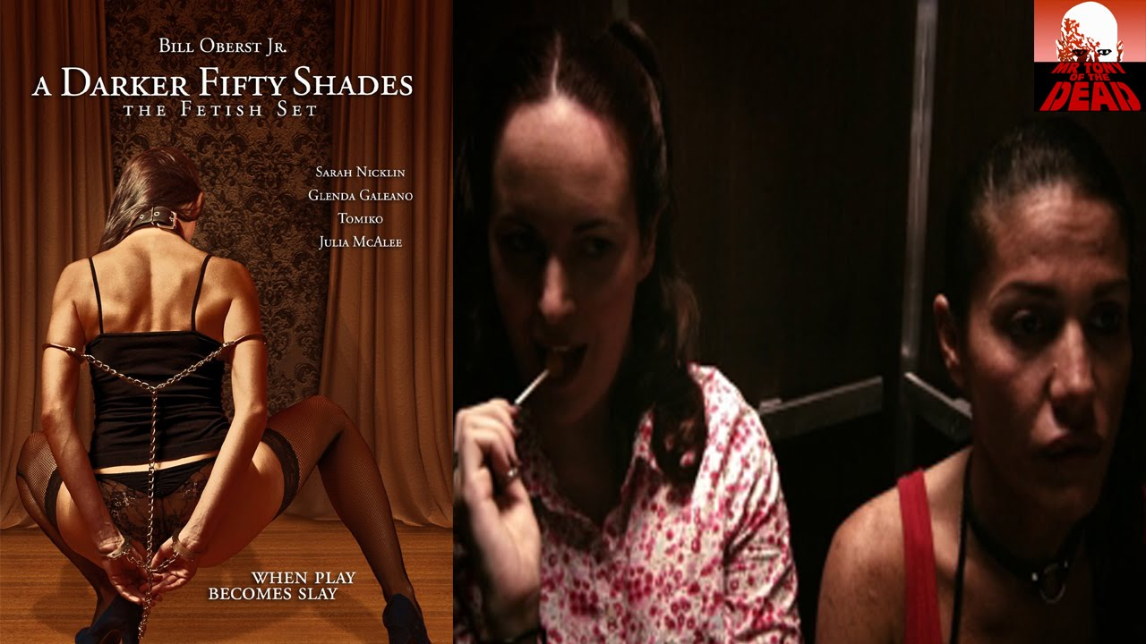 Image result for A Darker Fifty Shades
