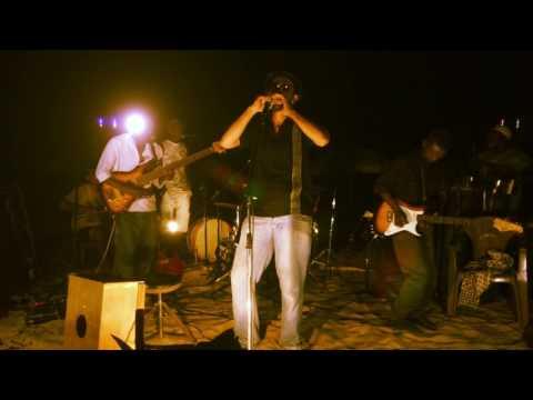"""Madagascar - """"Alofo"""" - groupe Kayo 504"""