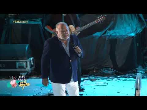 CACHO BUENAVENTURA / 52° FESTIVAL NAC. DE FOLCLORE EN EL AGUA