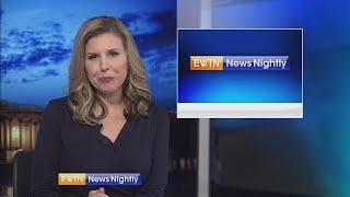 EWTN News Nightly - 2020-01-14