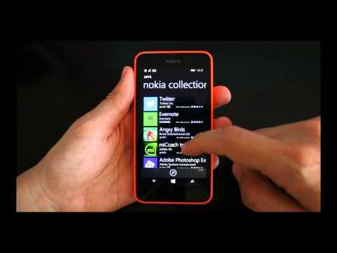 Nokia Lumia 630 análisis en español, lo bueno y lo malo