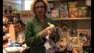 Kathe Kruse Baby Gifts And Dolls At Ptolemytoys.co.uk