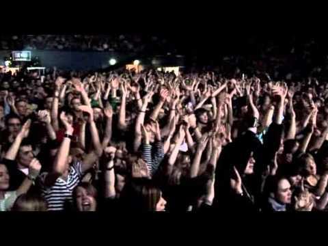 Mew - Special - [Mew Live In Copenhagen] (Sub) mp3
