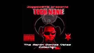 Tech n9ne - b. boy (feat. big scoob, kutt calhoun, skatterman   bumpy knuckles).mp4 mp3