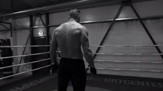 Mr. Probz – American Dreaming [Official Music Video]