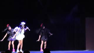 「サラバ、愛しき悲しみたちよ」 fukuoka Idol (HP) http://hakataidol....