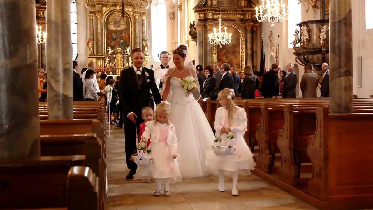 Geschenke Russische Hochzeit Teure Geschenke