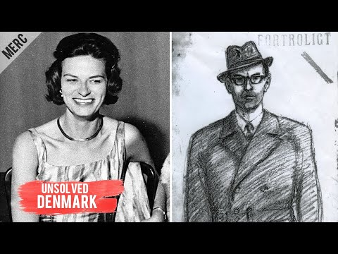 5 Unsolved Mysteries Of Denmark