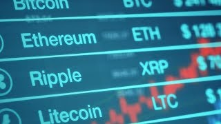 XRP - Governments Assisting IronX, Binance Expansion, and DX Exchange (NASDAQ Powered)!!