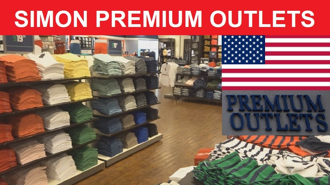 graphic regarding Tommy Hilfiger Outlet Coupon Printable identify Tommy hilfiger outlet printable coupon 2019